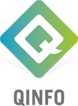 QINFO – Informationen du behöver, när du behöver den